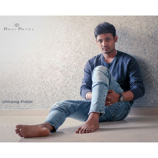 Fashionshoot Ravipatelphotography