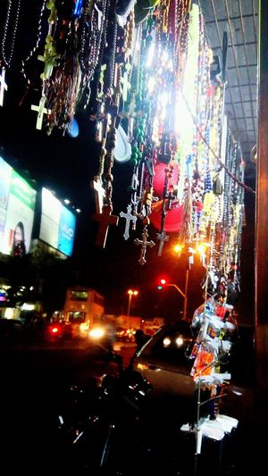 Collection.. Streetlifestyle Lockets Illuminated Night Street Outdoors City No People EyeEmNewHere