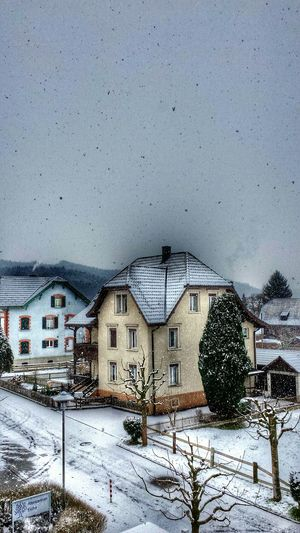 Winter2014 Winterwonderland EyeEm Nature Lover Snow Day