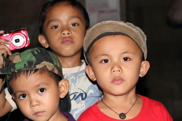 Boys Childhood Cute Happiness Headshot Innocence Person Portrait