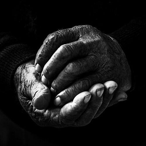 Hands... manos... EyeEm Best Shots - Black + White EyeEm Best Shots EyeEm Best Edits AMPt_community