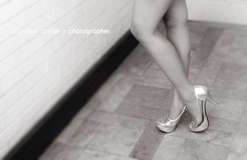 Sexy legs and shoes Shoes Beauty Legs Giovannicasalephotographer