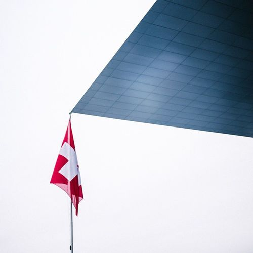 Funwithflags : Lucerne_Switzerland Photographer Streetphotography Photography Art Beautiful Instagood Composition Moment Photoshoot Photodaily Instalove Instamood Instagood Followme Tflers Photooftheday Insta Picoftheday Bestoftheday Instadaily Instafamous Luzern Schweiz Switzerland traveling travel flag