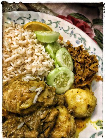 Recipe...whole lotta ♥️~* Food