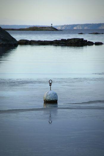 Sweden Water