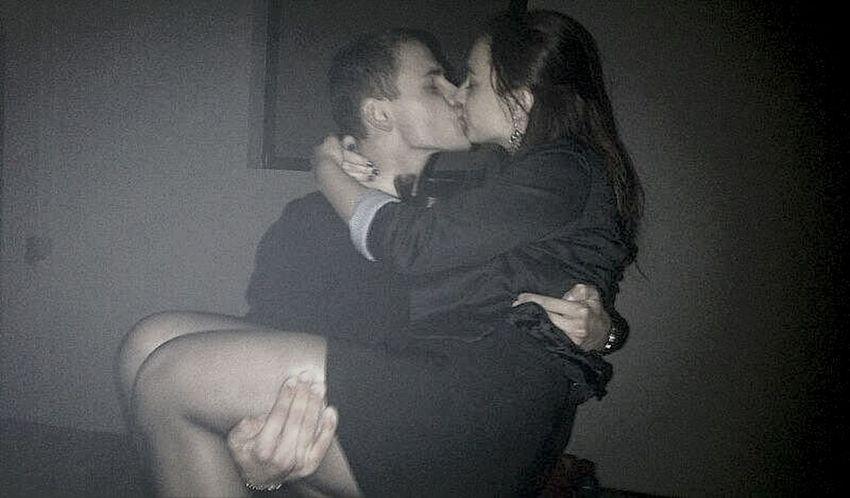I Love You ♥ ;*