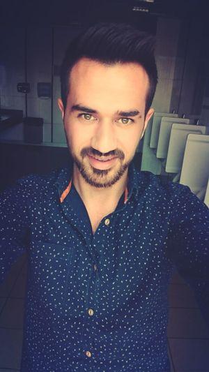 Man Only Men Lovely Yolculuk Zamanı☺ Antalya♥ Selfie ✌