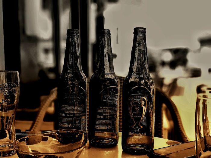 Beer Beer Glass Beer Time Beer - Alcohol Beers Bottle