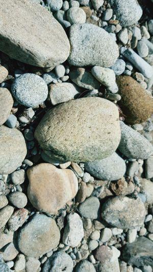 stones Pebble