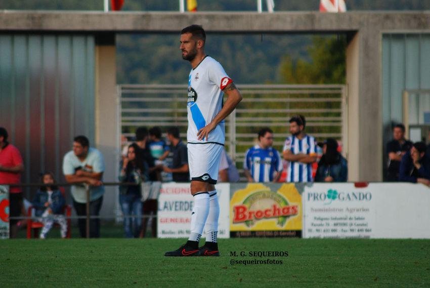 Alberto Lopo Depor Silva