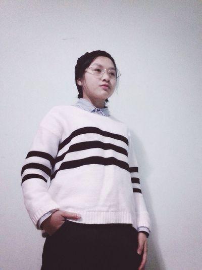 啧 LRX First Eyeem Photo