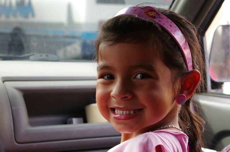 La princesa Camila Hi! Hello World