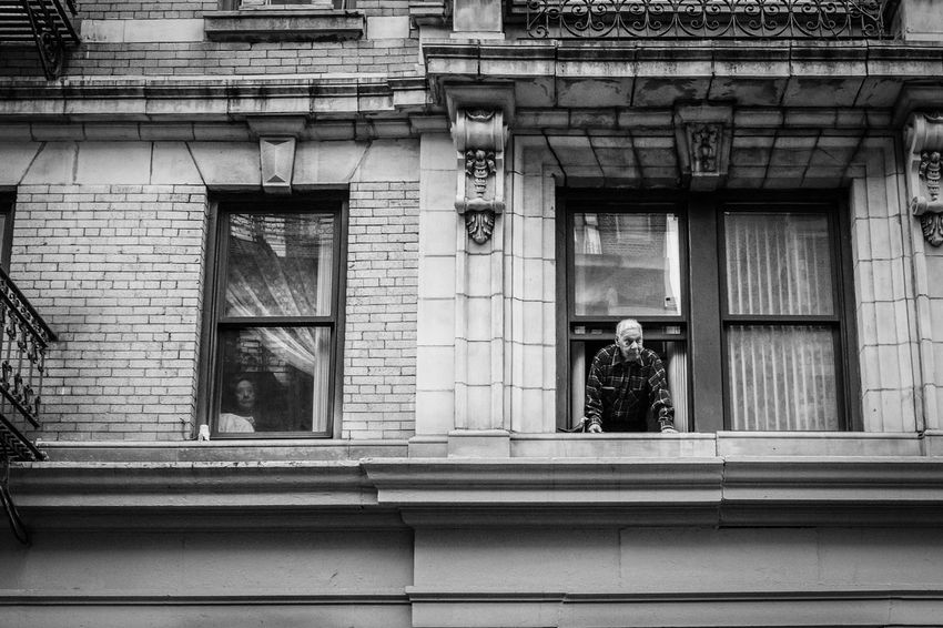 Washington Heights, NYC | 2015 Capture The Moment Streetphotography Streetphoto Street Photo Street Life Streetphotography_bw Streetphoto_bw Street Photography I Love My City Washington Heights