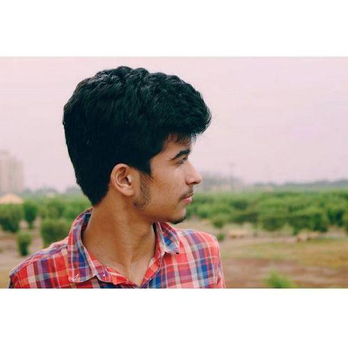 ☺☺☺ ParkShoot Photoshoot DSLR Sweetcam Lovephotoshoot Shahzainkm
