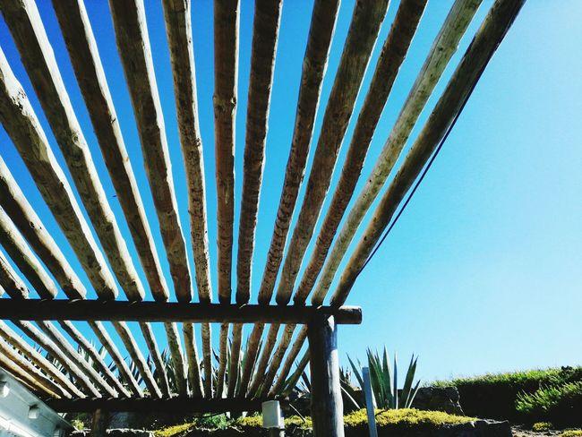 2016 Feel The Journey guincho cascais Portugal
