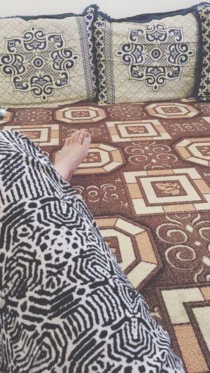 First Eyeem Photo Newbie Arabic Arabic Style