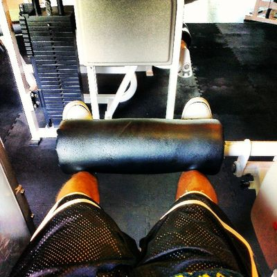 Don't neglect. Gyn Wellness AsweatAday Legsarescrawnybutworkemoutanyways bicyclelegs