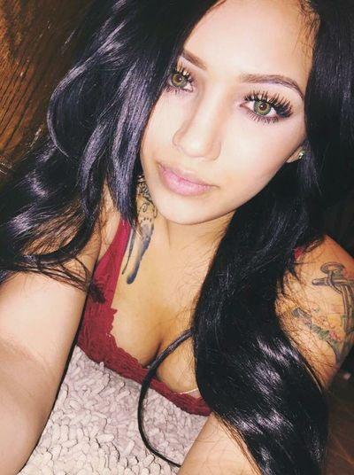 Kik Me Im Cute  Flawless Makeup Model Selfie Followme Perfect Beauty Ask Me Follow Makeup On Point Bored