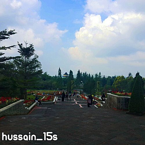INDONESIA إندونيسيا
