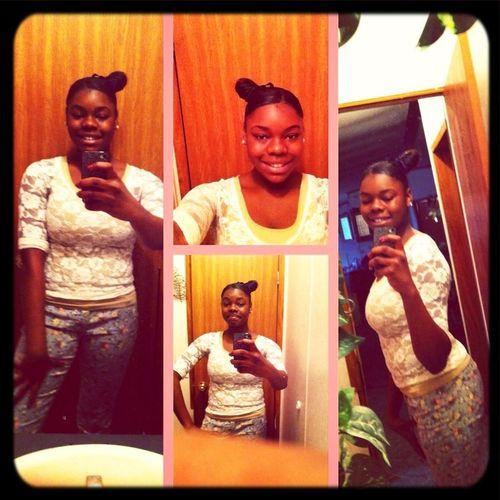 Meelah_baby