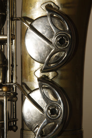 Music Sax Brass Brass Instrument  Close-up Metal Music Music Instrument Musical Equipment Musical Instrument No People Saxophone Saxophonelife Wind Instrument Wind Instruments
