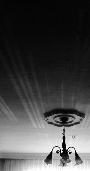 Darkness Darkness Karanlık White Light Picoftheday Photooftheday World Sessiz Peace And Quiet Peace Design Siyahbeyaz Bnw Night Shine Gece Blackandwhite Blackwhite ışık Dark Darkness And Light Lamba Tavan  Window Light