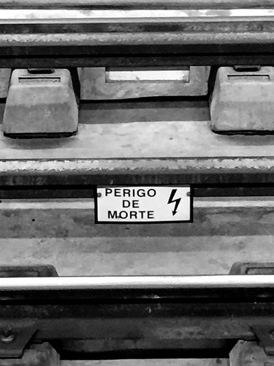 Risco That's Me Lisbonnight Public Transportation
