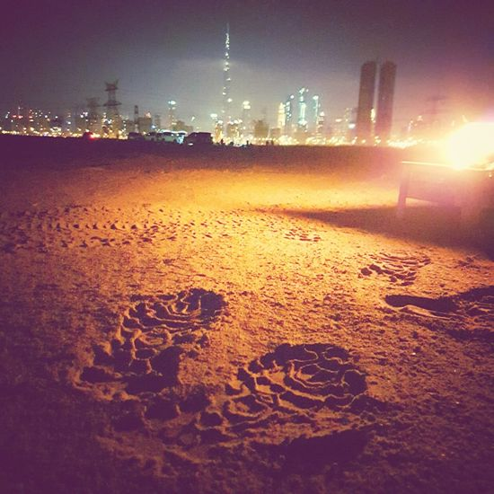 Sky Sunset Wet Outdoors City Beach Sand Nature No People Day Eyeemdubai Hanging Out HDR Streetphotography Dubaicity Alamiriphoto Photography EyeEm Best Shots Gettyimages 2017 Alamiri2012 Mustafaalamiri Picoftheday Snapseed Eyeemphotography Hello World