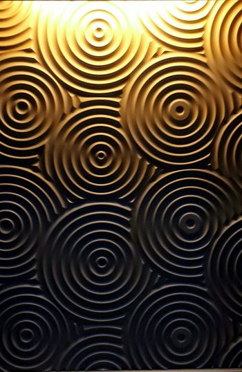 Pattern Pieces Light And Shadow Lines, Shapes And Curves Wall Art Circles Circles In Circles Interior Design Urban Geometry Geometric Shapes Creative Light And Shadow Confused Light In The Darkness Wallporn Somethingdifferent Stunned EyeEm Gallery Abstract Still Life 43 Golden Moments