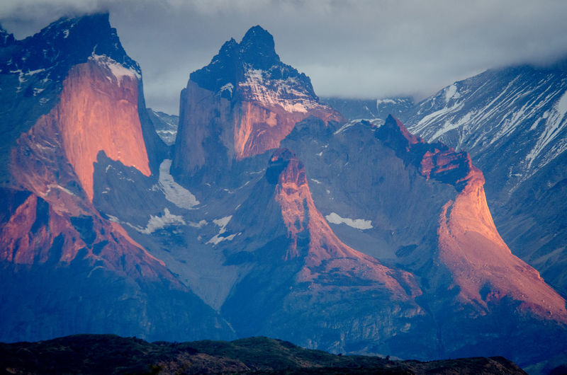 Andes Andes Mountain Range Andes Mountains Nature Patagonia Chile Patagonia Chilena Patagonian Andes Torres Torres Del Paine Mountains, Torres Del Paine National Park TorresDelPaine Travel Traveling Glacier Mountain Range Mountains Patagonia Sunset Torres Del Paine Travel Destinations The Traveler - 2018 EyeEm Awards