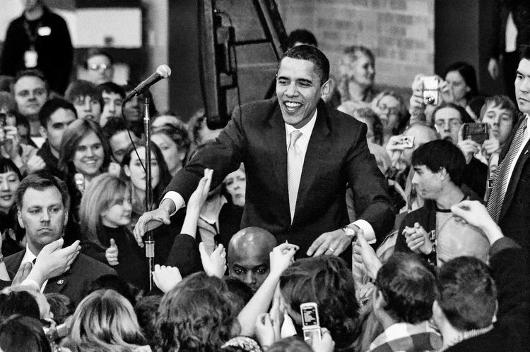 Barack Obama Black & White Obama Obama 2008 Speech Adult Arts Culture And Entertainment Audience Authority Barackobama Black And White Black And White Photography Black&white Blackandwhite Blackandwhite Photography Blackandwhitephotography Business Businessman Campaign Rally Campaign Speech Cheerful Crowd Democracy Education Fan - Enthusiast Females Group Of People Happiness Indoors  Large Group Of People Men People Performance Politics Presidential Campaign 2008 Presidential Election Seminar Singer  Smiling Spectator Street Photography Streetphotography Stump Speech Women