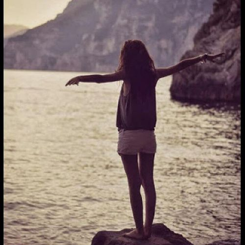 Stay Strong I Won 'tgiveupforeveryoungfreedomhug