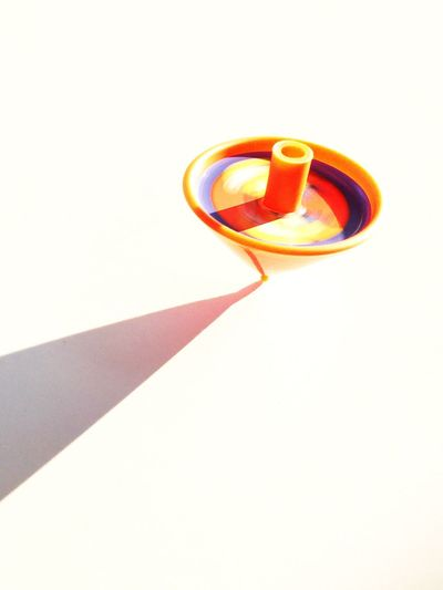 Spinning Tops Childs Toy Toy Toys Toy Photography Toyphotography Light And Shadows