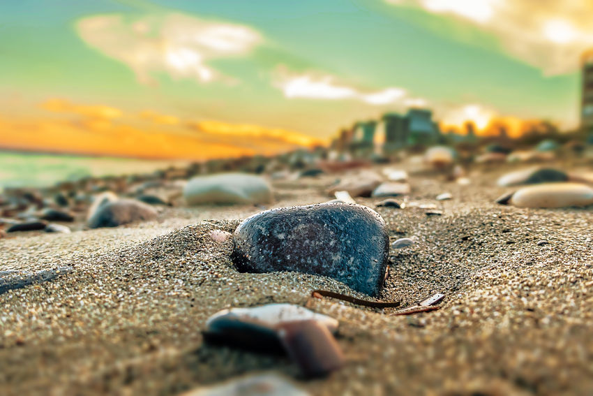 Beach Beach Holiday Beach Life Beach Photography Beachphotography Beauty In Nature Close-up Clouds And Sky Colourful Clouds Cyprus Day Limassol Nature No People Outdoors Pebble Relaxation Sand Sea Sea And Sky Sky Sunlight Sunset Vacations Water