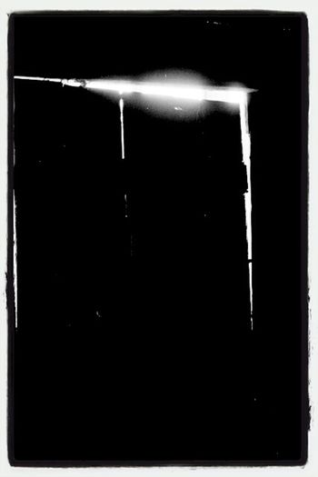 Blackandwhite Black And White Barnsnipers Gonebutstanding Barnaholics Creative Light And Shadow