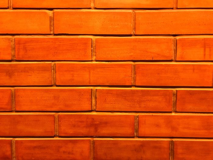 brick wall background Backgrounds Full Frame Pattern Architecture No People Textured  Wall - Building Feature Built Structure Wood - Material Red Repetition Close-up Wall Brown In A Row Brick Day Brick Wall Orange Color Indoors  Brick Walls Brick Wall Brick Wall Background Brick Wall Art Brick Wall.