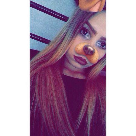 don't waste my time Hi! Hello World Hoefilter Taking Photos That's Me Snapchat Snapchat Me (katrinchantal) 💅🏽 Polishgirl Need My Boy 💋 Crazy Happy Followme On Instagram {justkatriin} 💦 Love All My Followers 💘💘💘