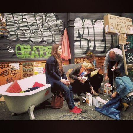 Myfuckingberlin ,Myberlin ,Berlinstreets ,Berlinphotography