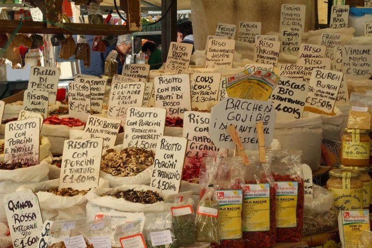 Padua Padova Taking Photos Traveling Enjoying Life Nofilter Picture Asome Food Risoto