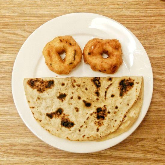 Roti bread in Batu Caves, Malaysia! 🍩Visual Feast Roti Bread Malaysia ASIA Vegan Vegetable Donut Doodlenipotpot Potpot EyeEmNewHere BYOPaper! EyeEm Selects The Week On EyeEm Be. Ready. Food Stories