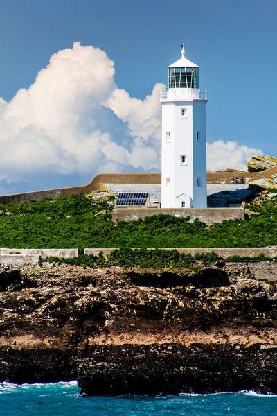 Boats Cimitery Cornwall Cornwall Beach Cottage Life Dunes Ebbe England🇬🇧 Flut Friedhof Kitsch Leuchtturm Lighthouse Mare ❤ Nature Nordsee Northsea Parks Pilcher Rosamunde_pilcher St Ives St Ives Bay Tide Tourist Attraction  Urlaubsstimmung