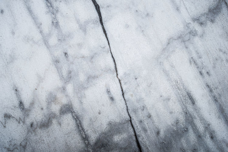 Marble texture white, black color and grunge for design background, abstract or other your content, web template, mock up. Marble Texture Background White Abstract Pattern Design Stone Architecture Surface Wall Floor Tile Natural Nature Black Wallpaper Gray Detail Textured  Interior Rock Backdrop Elégance Counter Kitchen Effect Smooth Light Old Decorative Antique Art Material Level Bright Decoration Resolution Vintage Macro