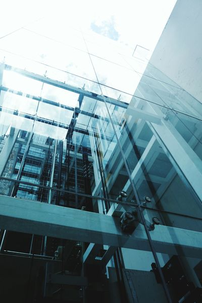 Business Finance And Industry Modern Architecture Window Steel Finance Abstract Business Backgrounds Built Structure Technology Skyscraper Futuristic No People Sky Building Exterior City Day Outdoors