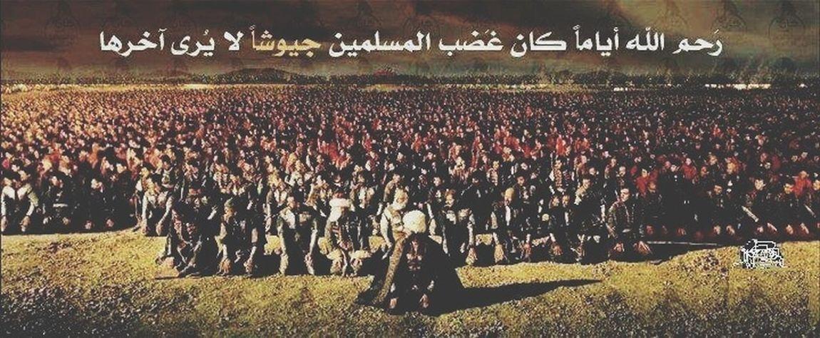 اللهم احفظ بلدان المسلمين من الفتن وما شابه ذلك