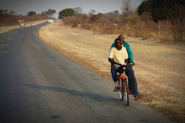 Streetlife Botswana On Your Bike Taking Photos Hello World Learn & Shoot: Leading Lines Botswana Celebrate Your Ride Need For Speed