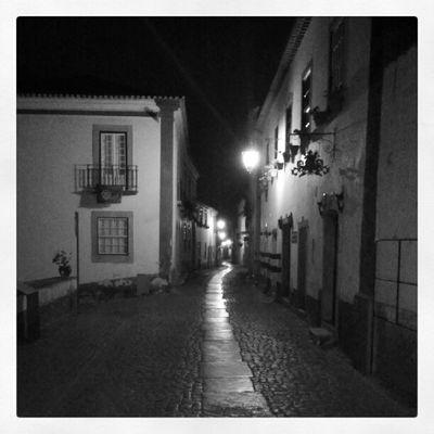 Óbidos  , Idestaque_id