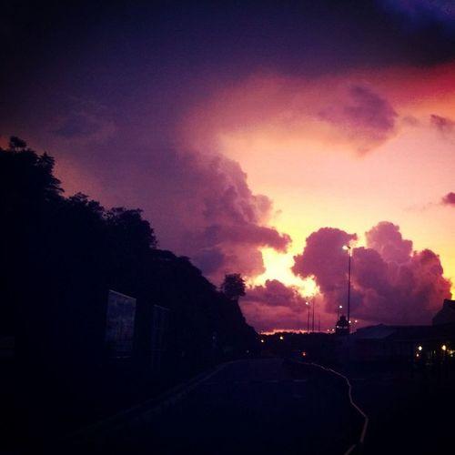 Allshots_ Pointsalines Skysnappers Grenada Islandlivity