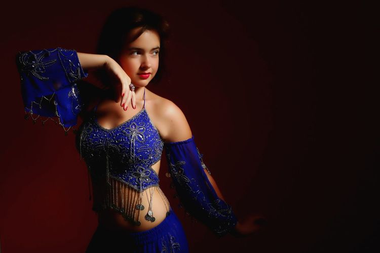 MdlDianaSidorenko Di_S Dancer Bellydance Bellydancer I Love Dancing