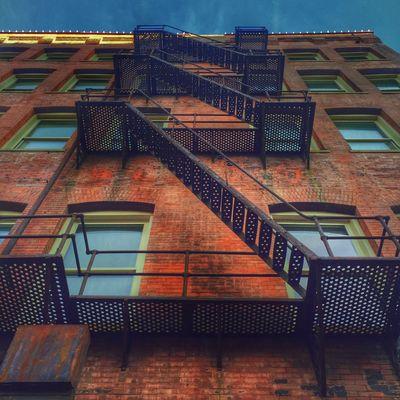Upwards I go to try to touch the sky Urban Exploration Omaha, Nebraska AMPt_community Royalsnappingartists