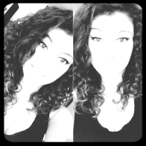 I like what I Do, I Do what I like ♡ First Eyeem Photo